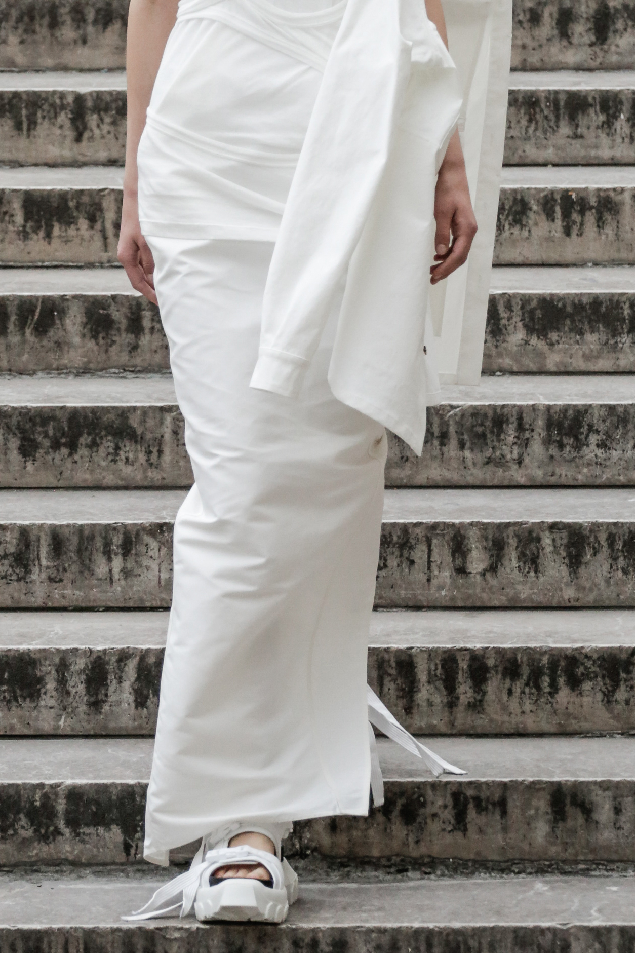 Original 32 skirt