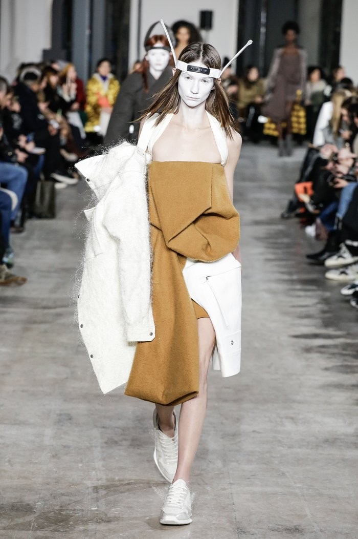 Collections cover rick owens rtw fw18 look 32