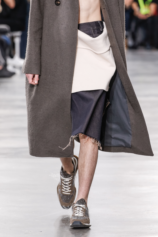 Original 04 skirt