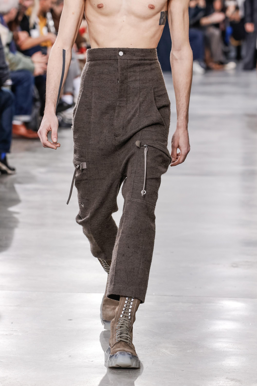 Original 07 pants