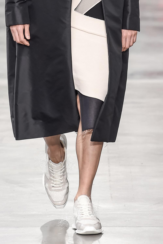 Original 08 skirt