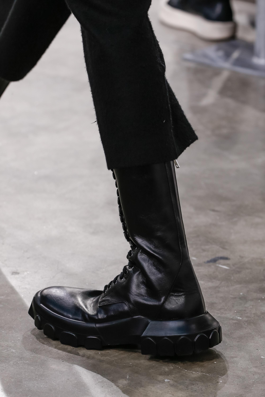 Original 10 boots
