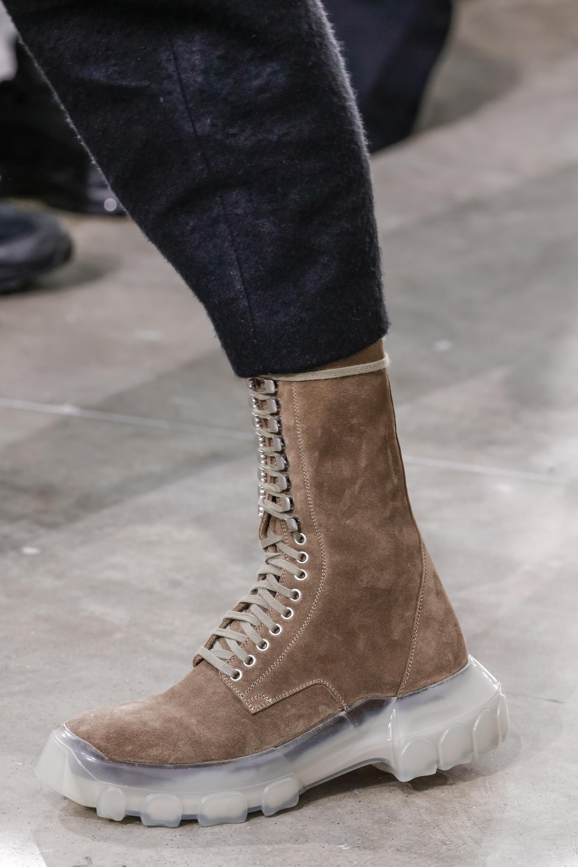 Original 14 boots