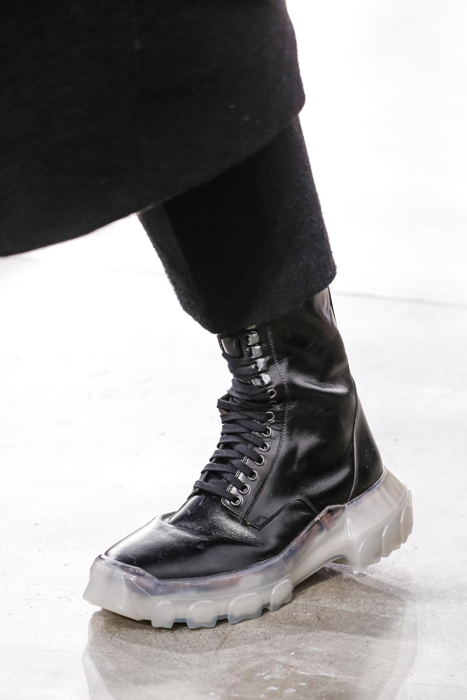 Original 15 boots