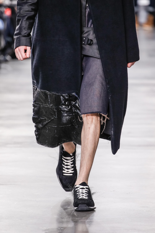 Original 23 skirt