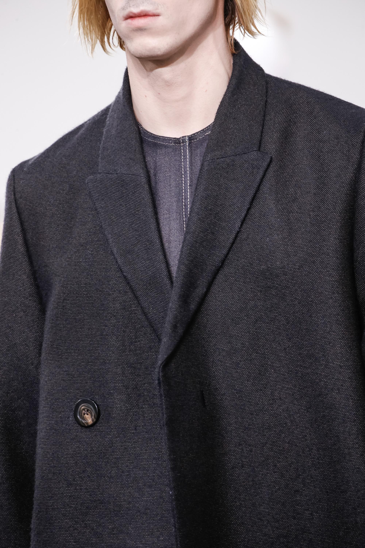 Original 26 coat