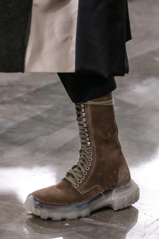 Original 34 boots
