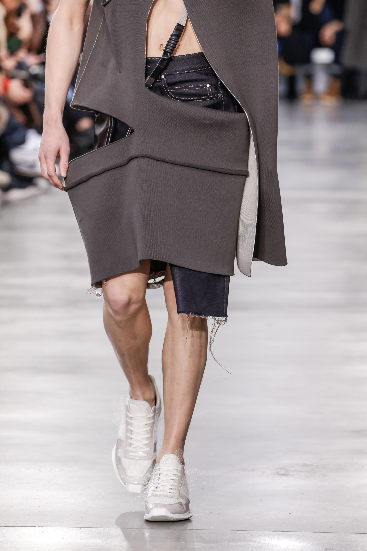 Original 35 skirt