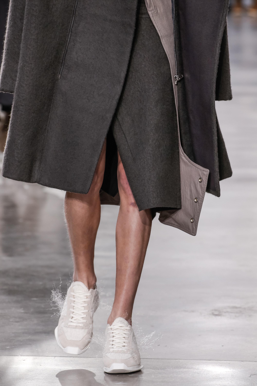 Original 36 skirt