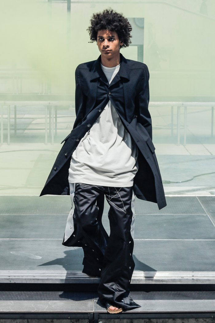 Collections cover rick owens ss19 men look 17