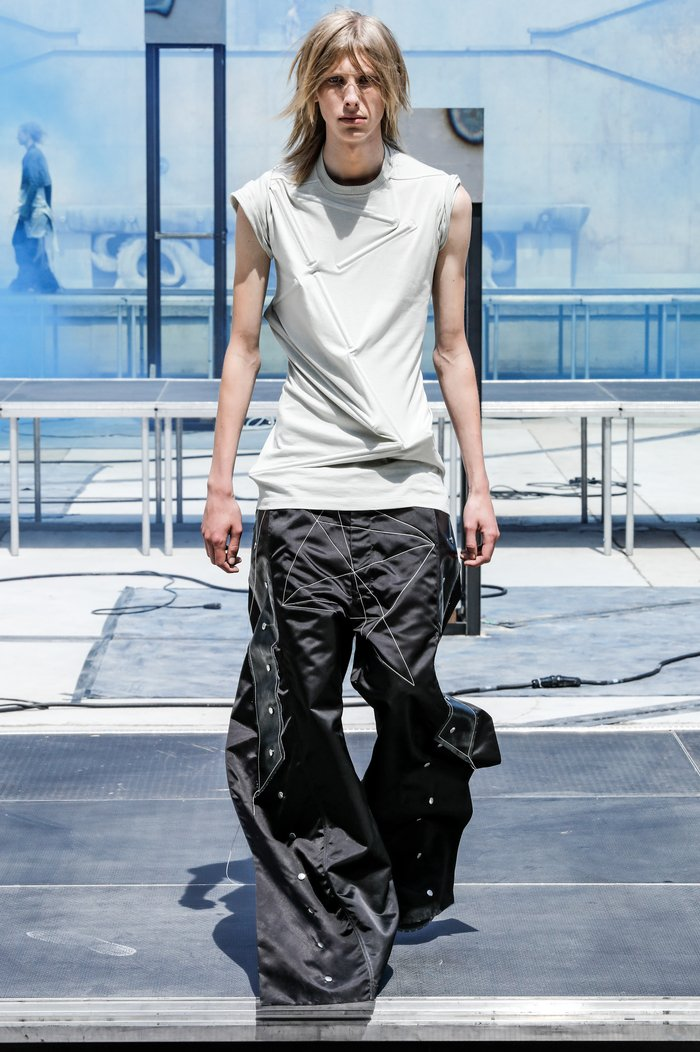 Collections cover rick owens ss19 men look 03