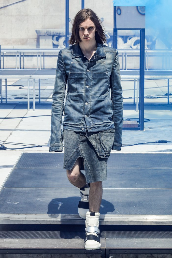 Collections cover rick owens ss19 men look 13