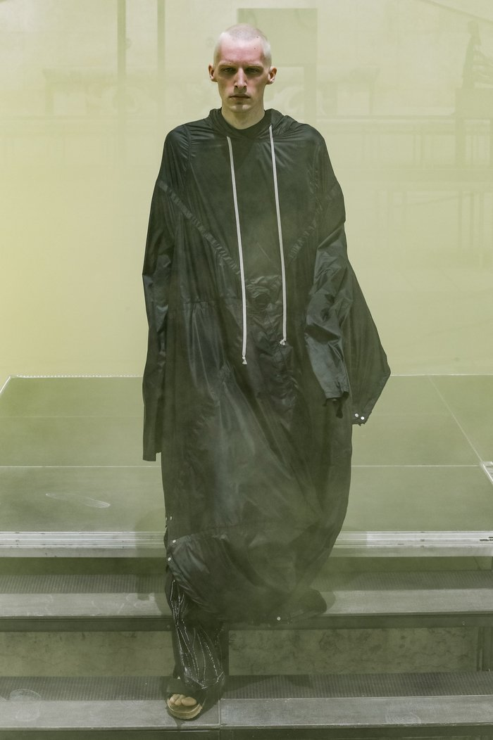 Collections cover rick owens ss19 men look 27