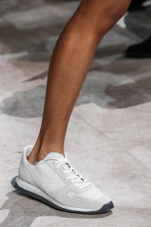 Original 3 shoe