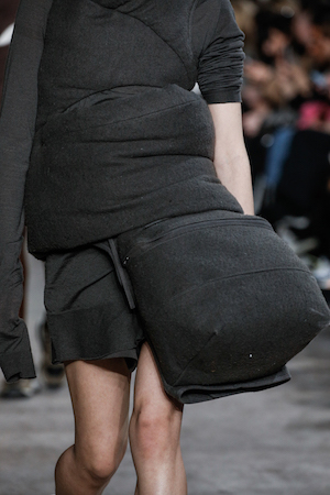 Original 7 pants