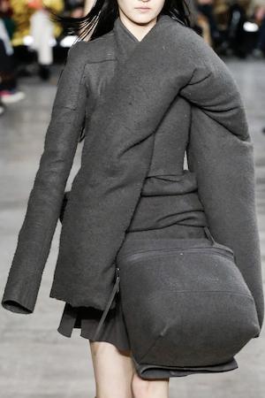 Original 14 coat