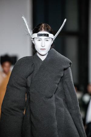 Original 16 coat