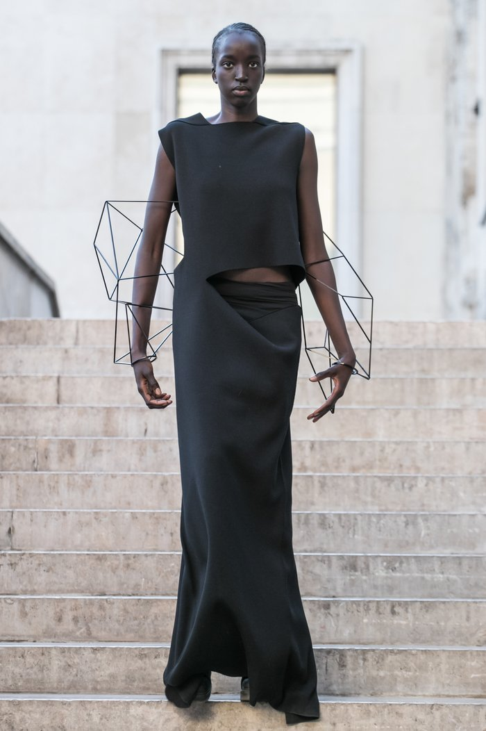 Collections cover rick owens rtw ss19 paris 6590