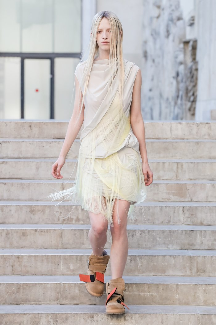 Collections cover rick owens rtw ss19 paris 6076