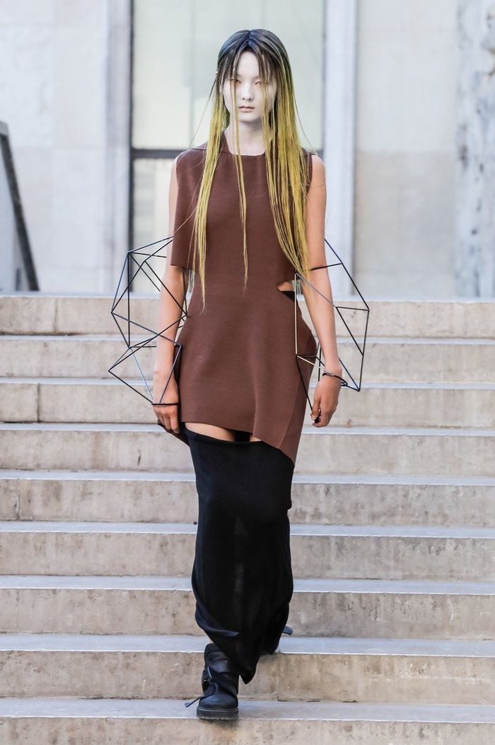 Collections cover rick owens rtw ss19 paris 6471