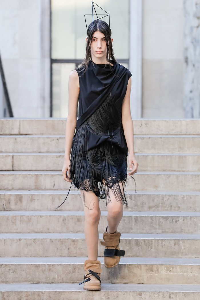 Collections cover rick owens rtw ss19 paris 6039