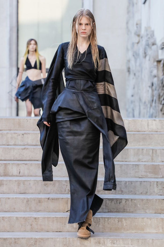 Collections cover rick owens rtw ss19 paris 6202