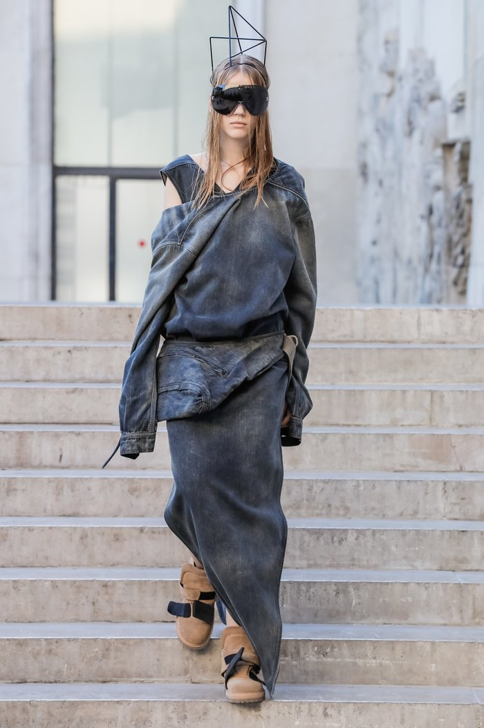 Collections cover rick owens rtw ss19 paris 6237