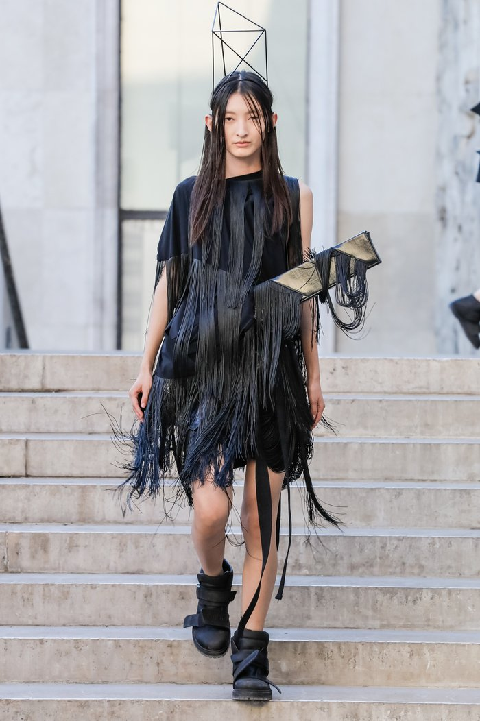 Collections cover rick owens rtw ss19 paris 6182