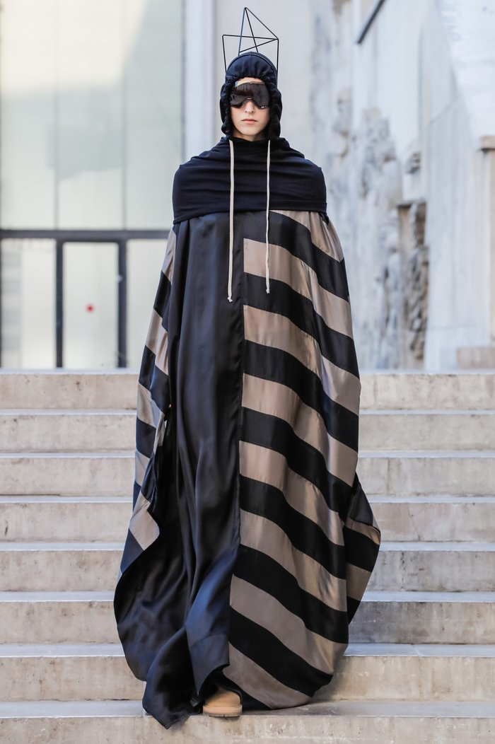 Collections cover rick owens rtw ss19 paris 6290