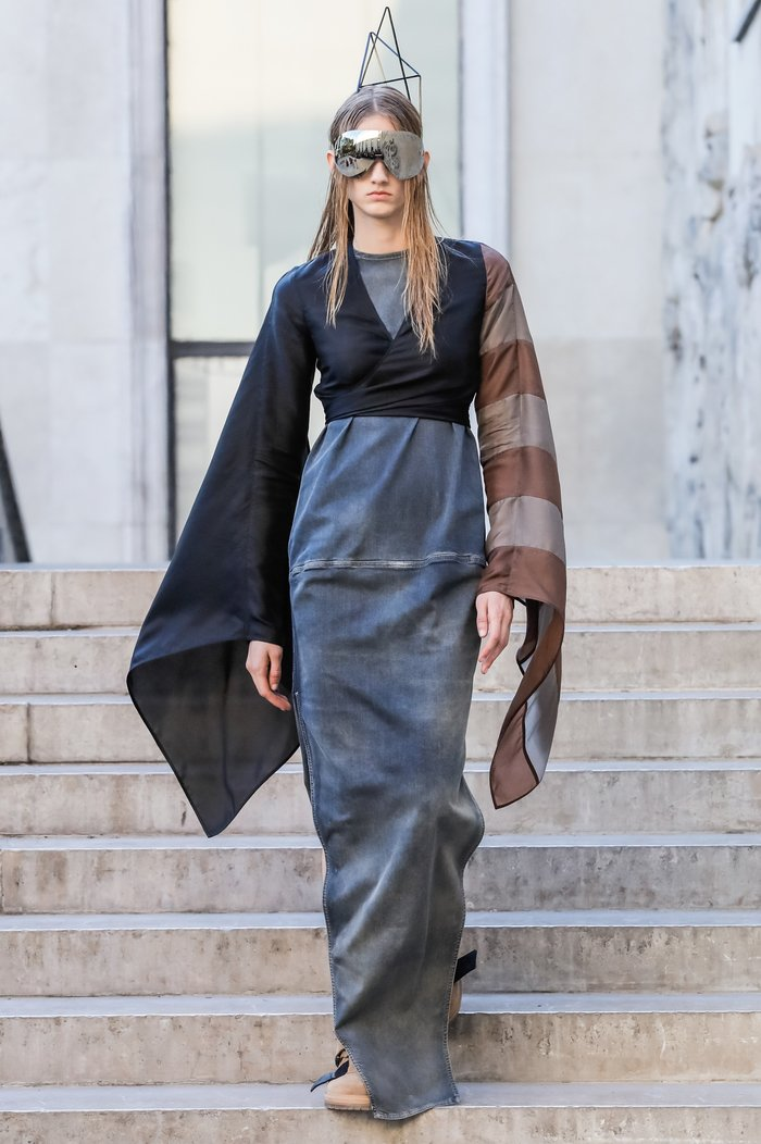 Collections cover rick owens rtw ss19 paris 6271