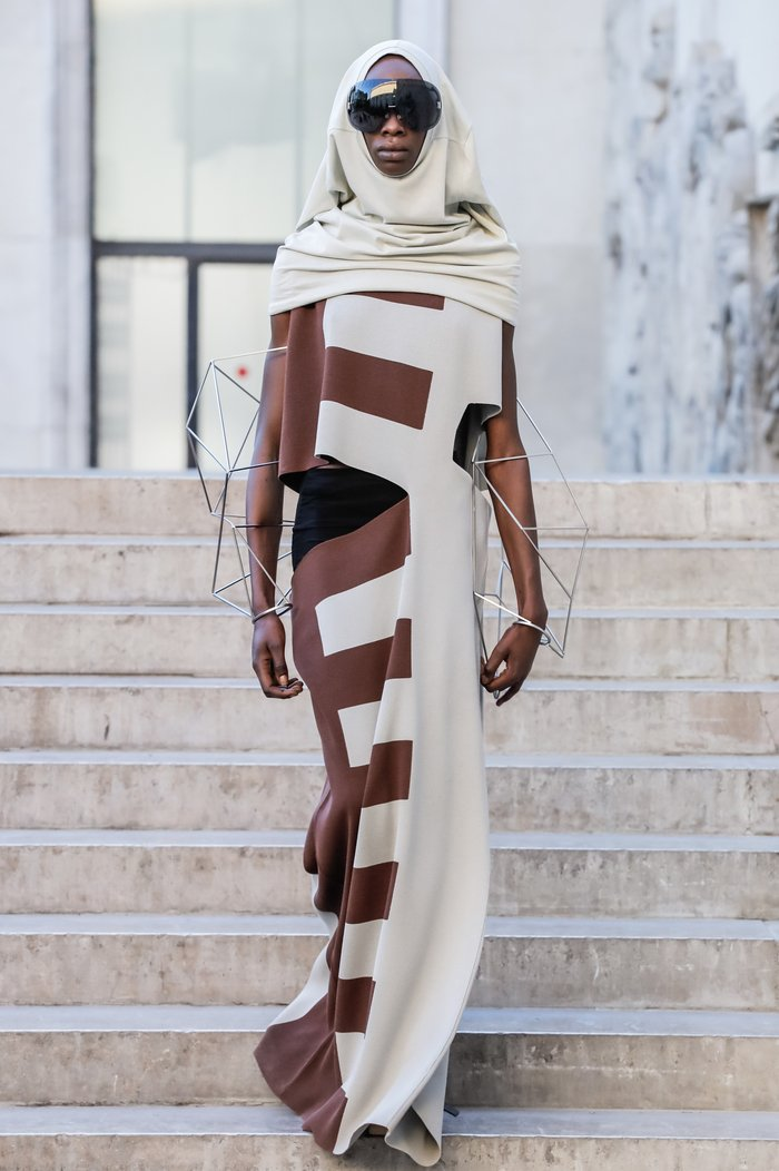 Collections cover rick owens rtw ss19 paris 6341