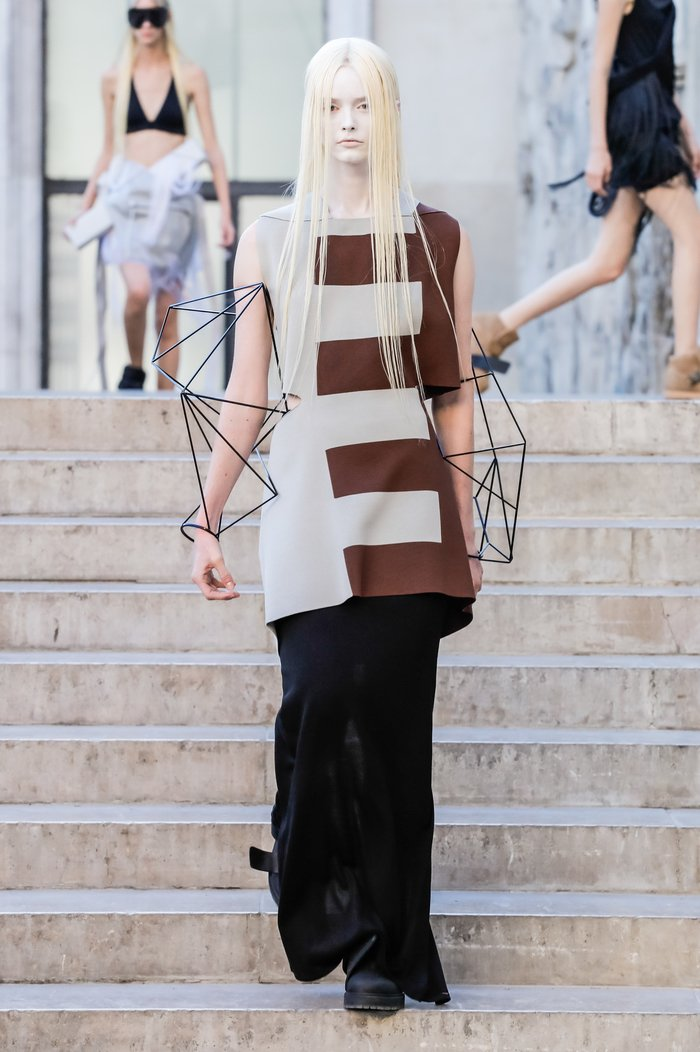 Collections cover rick owens rtw ss19 paris 6305