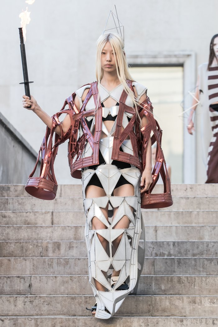 Collections cover rick owens rtw ss19 paris 6362