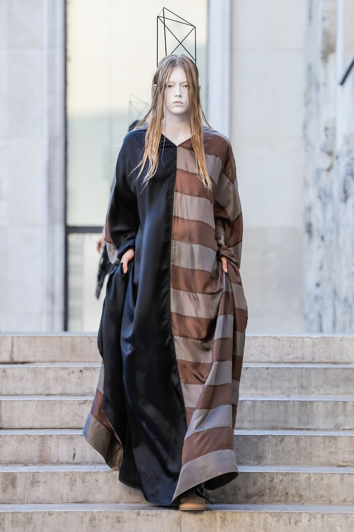 Collections cover rick owens rtw ss19 paris 6433