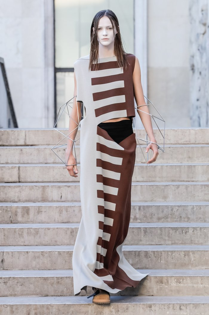 Collections cover rick owens rtw ss19 paris 6372