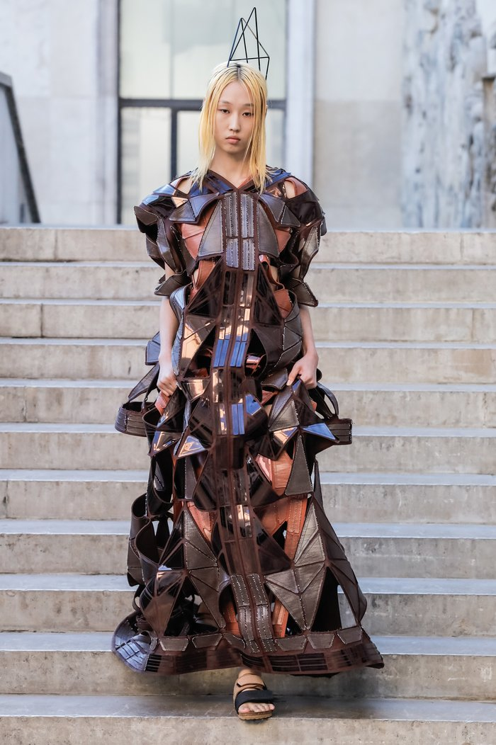 Collections cover rick owens rtw ss19 paris 6422