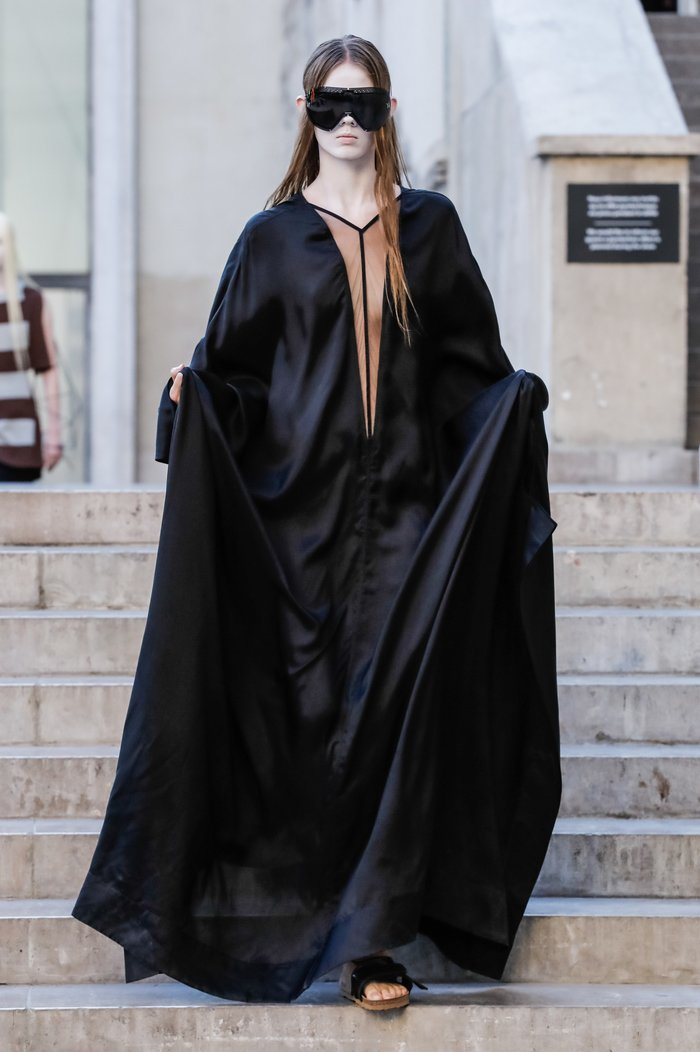 Collections cover rick owens rtw ss19 paris 6557