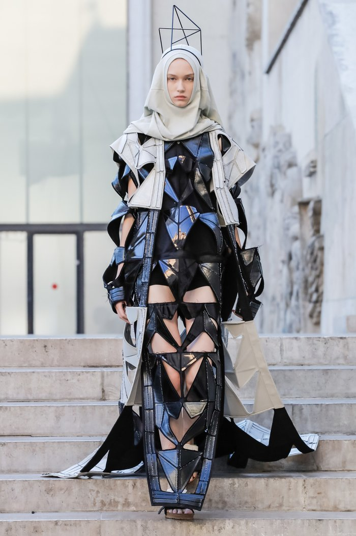 Collections cover rick owens rtw ss19 paris 6570