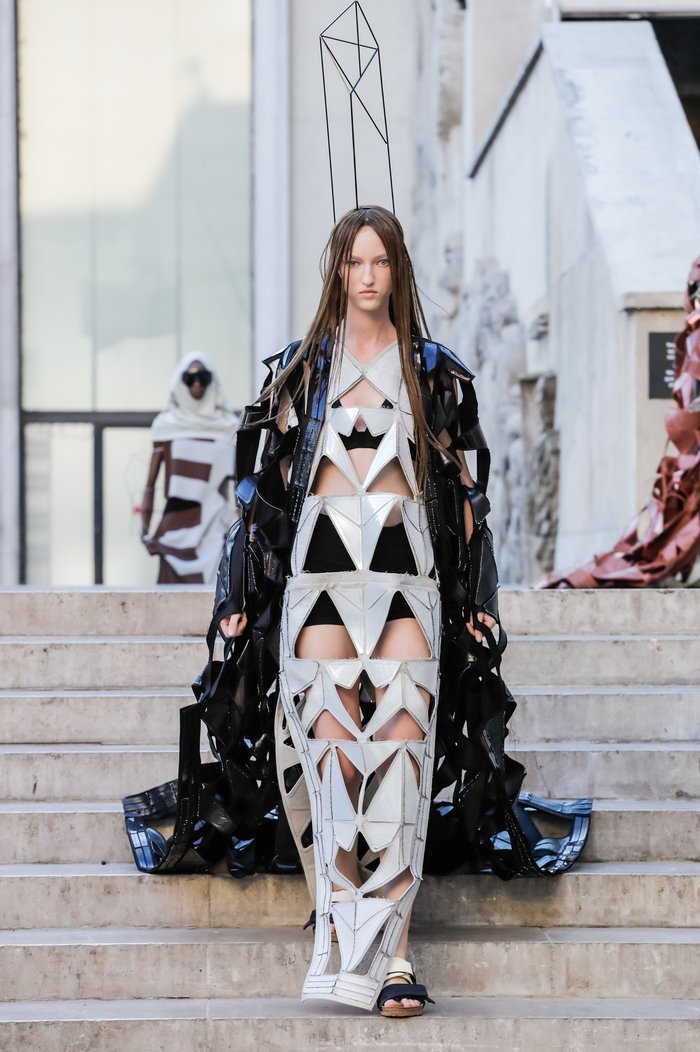 Collections cover rick owens rtw ss19 paris 6603