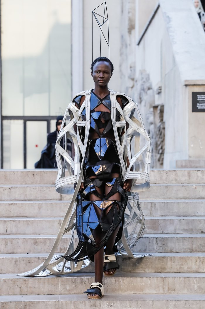 Collections cover rick owens rtw ss19 paris 6538