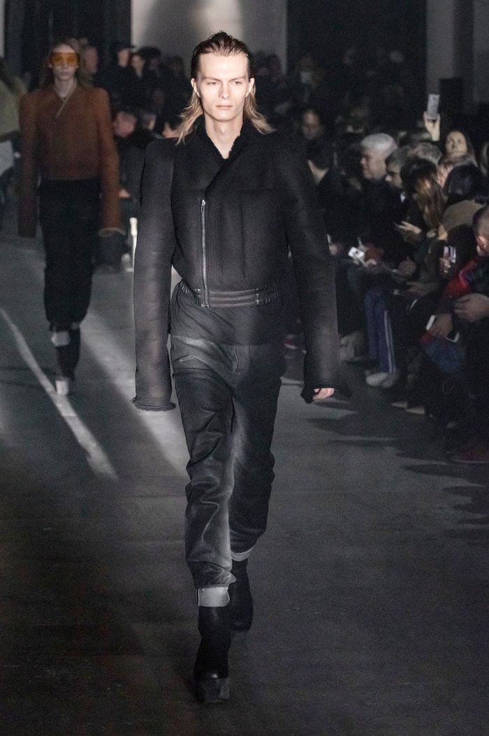 Collections cover ro fw19 larry mens 044