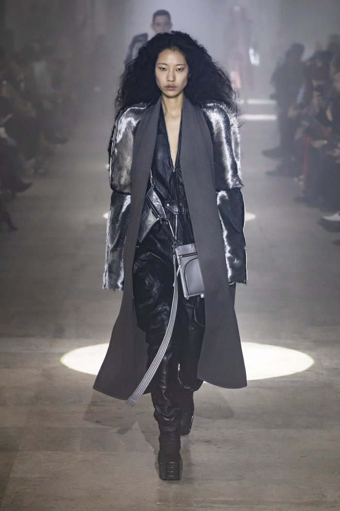 Collections cover rick owens fw19 look 11