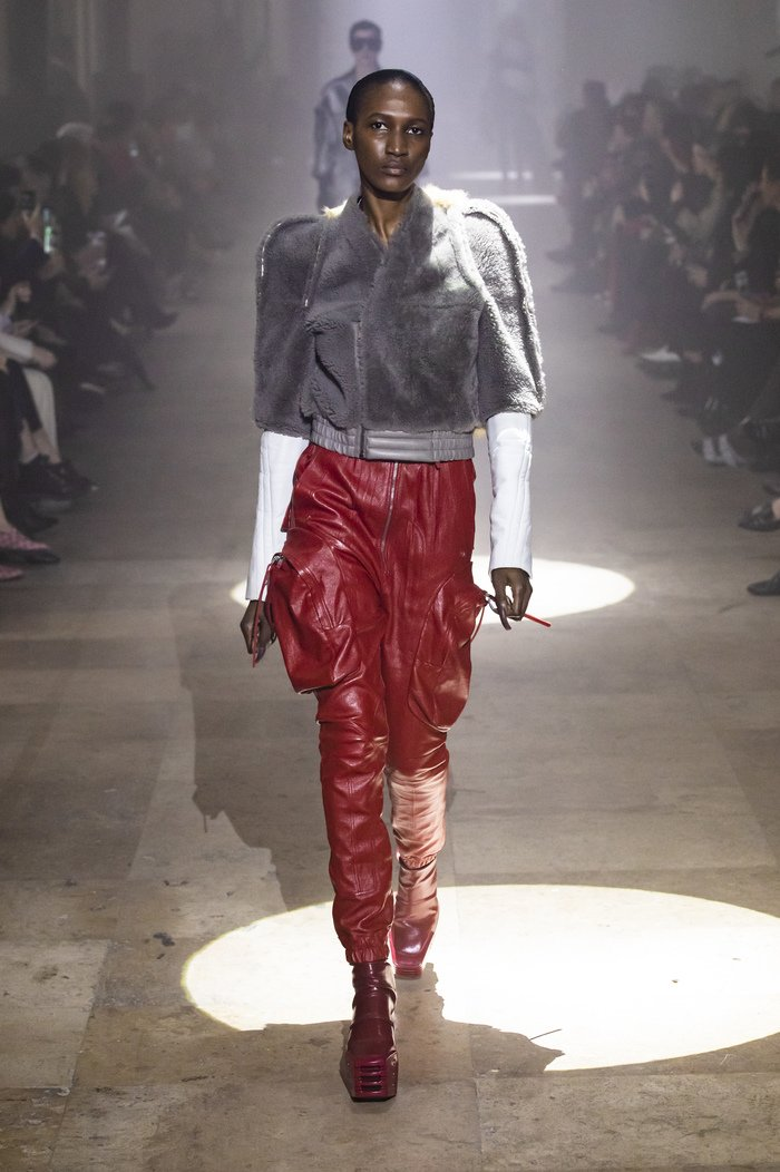 Collections cover rick owens fw19 look 15