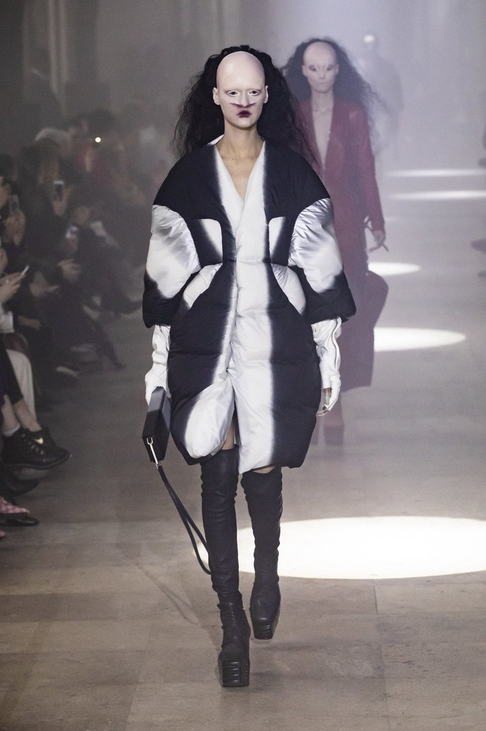 Collections cover rick owens fw19 look 18
