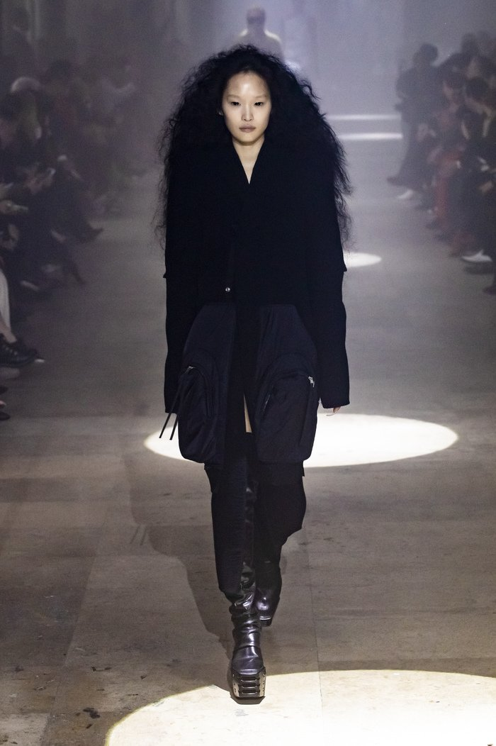 Collections cover rick owens fw19 look 32