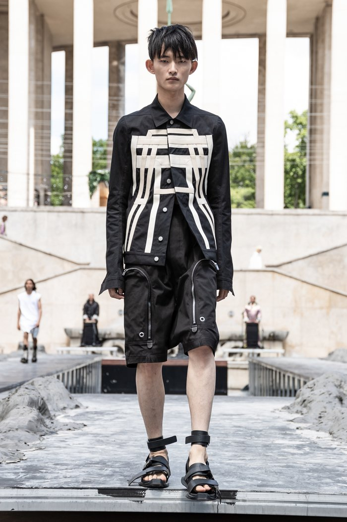 Collections cover rick owens men ss20 paris 0034