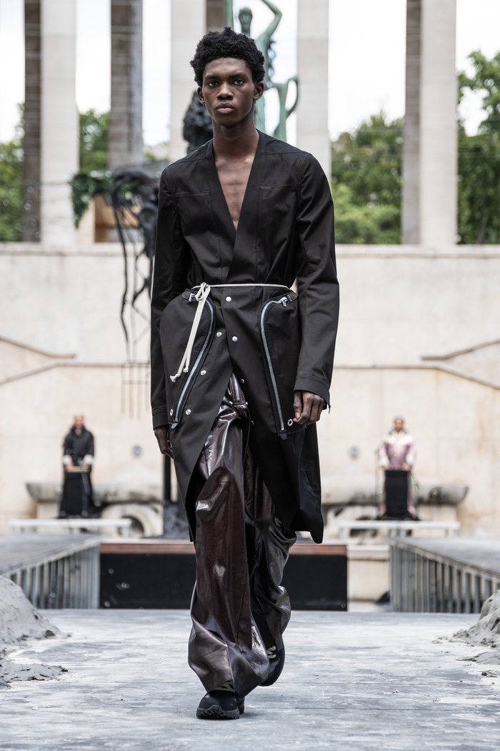 Collections cover rick owens men ss20 paris 0044