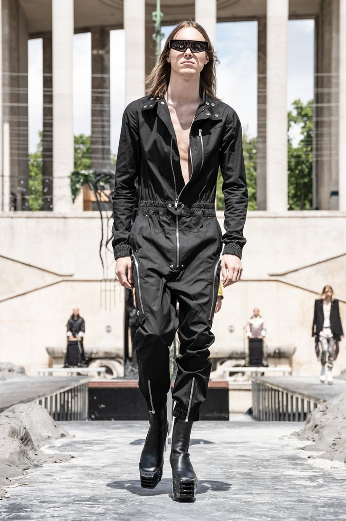 Collections cover rick owens men ss20 paris 008