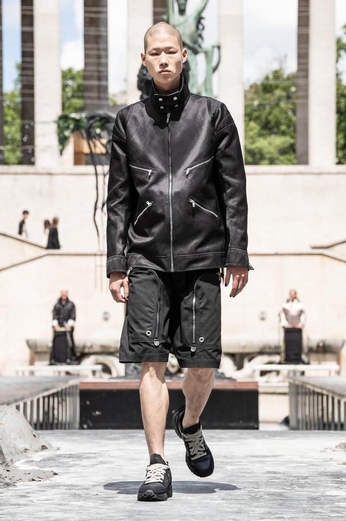 Collections cover rick owens men ss20 paris 0028