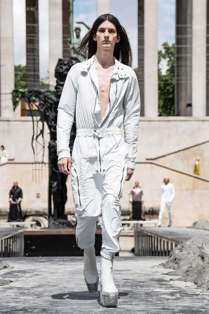 Collections cover rick owens men ss20 paris 002